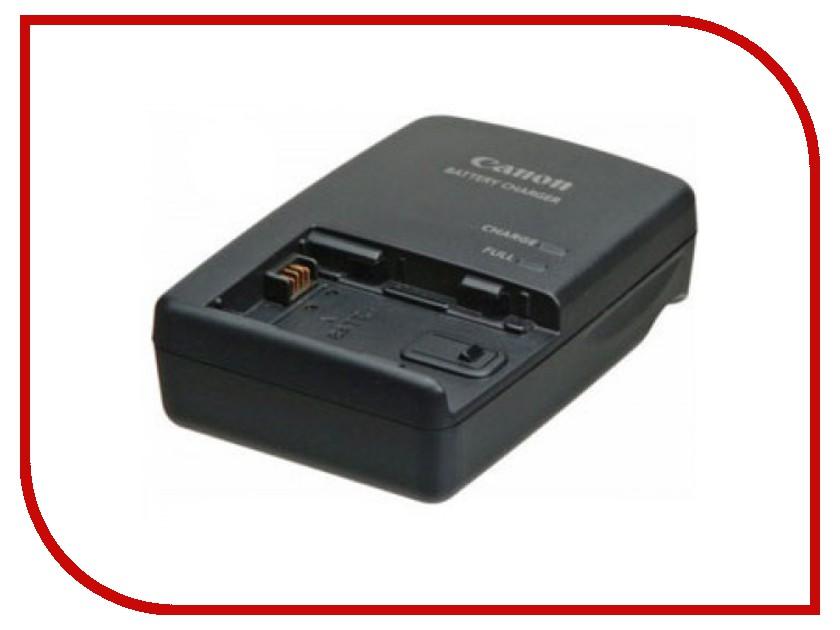 Зарядное устройство Canon CG-800E for BP-808 / BP-809 / BP-819 / BP-827 aккумулятор powerplant canon bp 828 chip