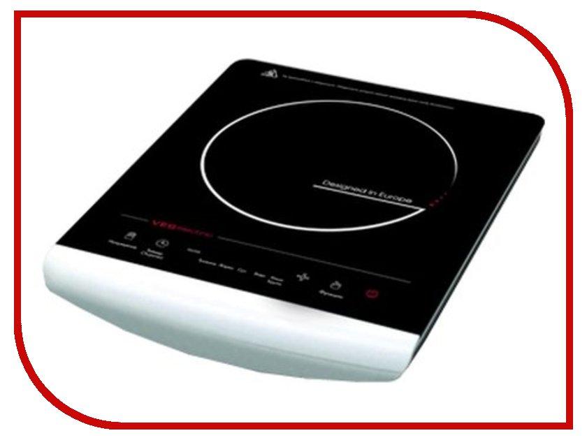 Плита VES V-HP6