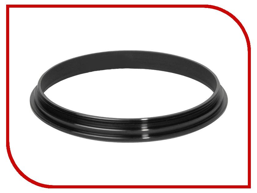 Переходное кольцо Canon 72C Macrolite Adaptor for MT-24EX/MR-14EX