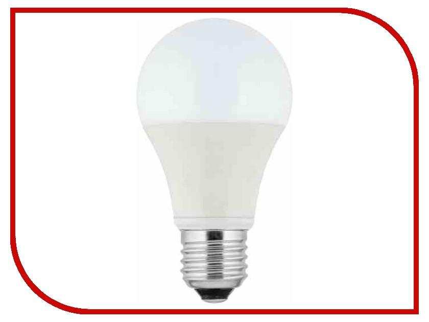 Лампочка Camelion A55 6W 220V E27 3000K LED6-A55/830/E27<br>