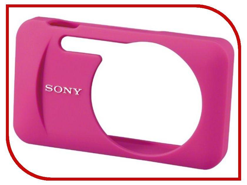 Sony LCJ-WBP Pink