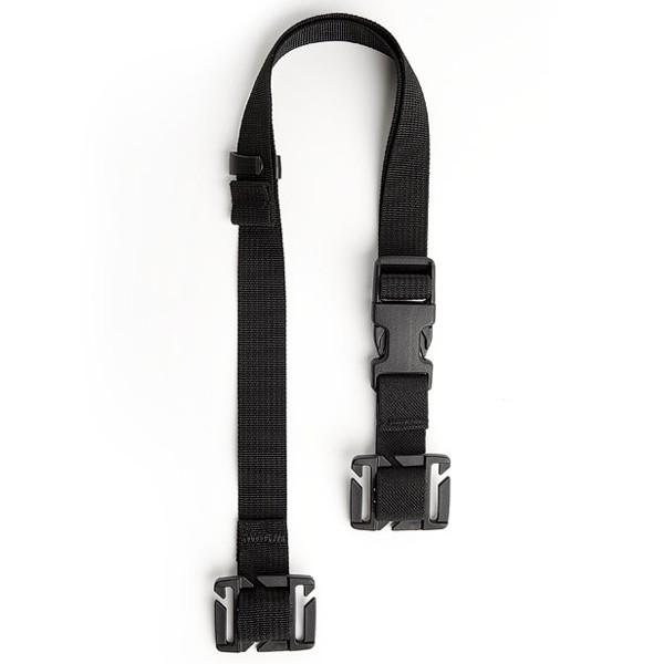 Аксессуар BlackRapid Brad RMA-10B - лямка для фиксации плечевого ремня