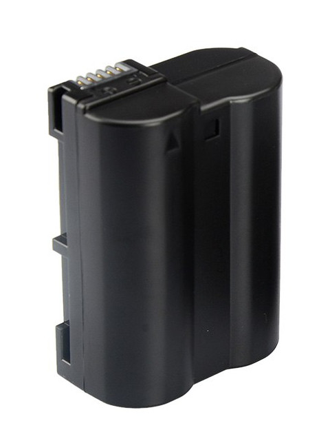 Аккумулятор Fujimi FBEN-EL15S 1027