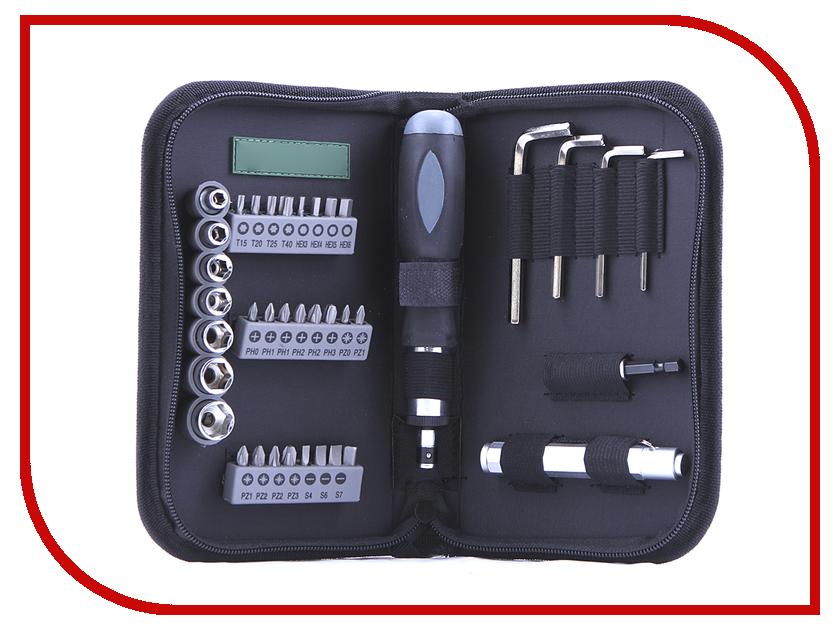 Здесь можно купить 2607019506  Отвертка Bosch 2607019506