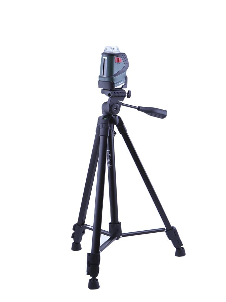 Нивелир Bosch PLL 360 Set 0603663001