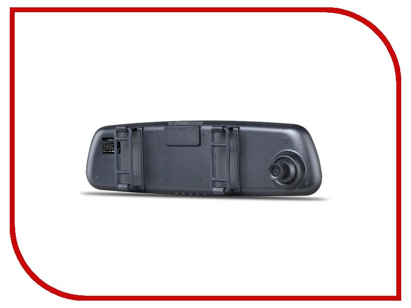 Видеорегистратор Subini DVR-A30G<br>