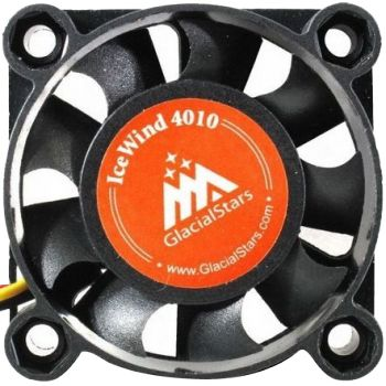 Вентилятор GlacialTech IceWind 4010 40x40x10mm