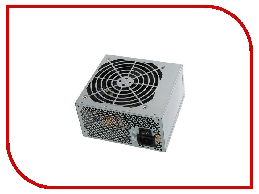 Блок питания FSP ATX-600PNR / 600PNR-I 600W набор для объемного 3д рисования feizerg fsp 001 фиолетовый