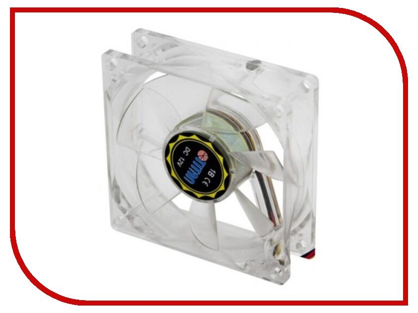 Вентилятор TITAN TFD-C802512Z/TC/RB<br>