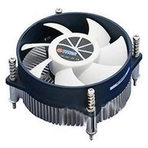 Кулер TITAN TTC-NA22TZ/R (Intel S1150/1155/S1156)