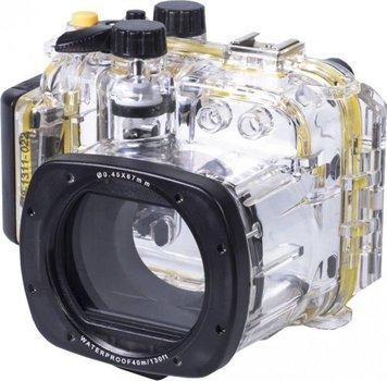 Аквабокс Meikon G16 для Canon G16