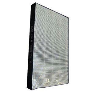 лучшая цена Аксессуар Фильтр Sharp FZ-C100HFE для KC-C100EW