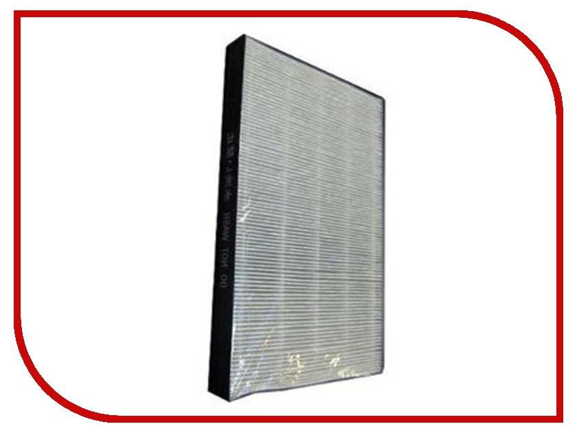 Аксессуар Фильтр Sharp FZ-C150HFE для KC-C150E аксессуар фильтр sharp fz c150dfe для kc c150e