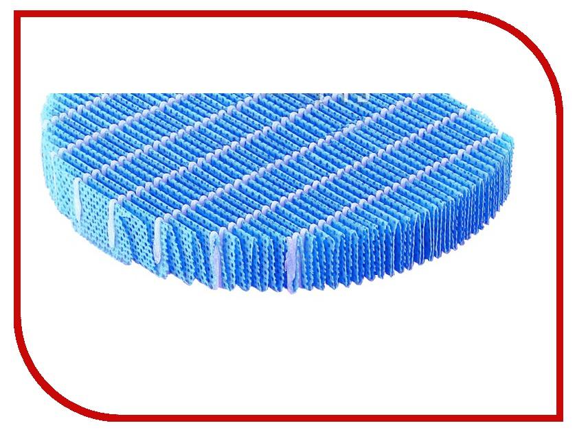 Аксессуар Увлажняющий фильтр Sharp FZA61MFR для KCA4/5/60/61 тв розетка valena звезда цвет белый