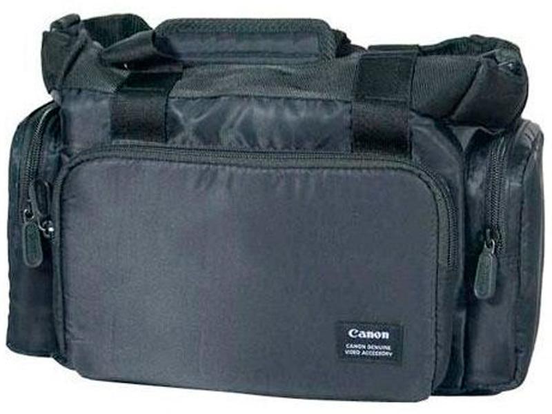 Сумка Canon SC-2000 сумка oimei 2998 2015