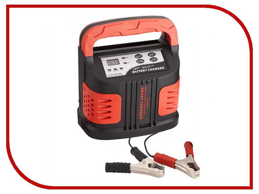 Зарядное устройство для автомобильных аккумуляторов Autoprofi SBC-120