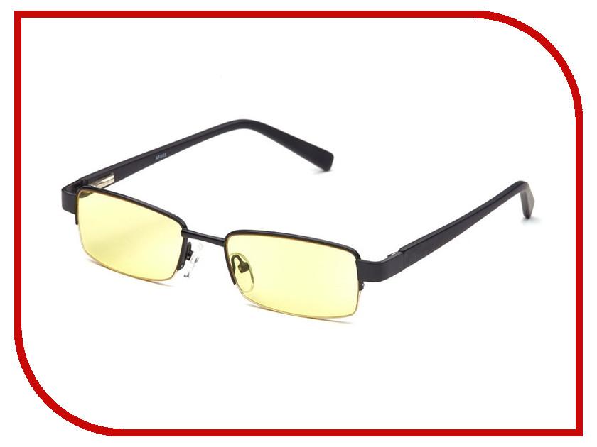 Очки компьютерные SPG Premium AF023 Black