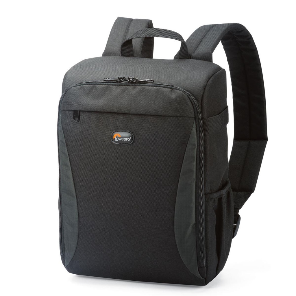 Фото - LowePro Format Backpack 150 Black LP36625-PWW veevanv 3 pcs set canvas school bag exo letter printed backpack children shoulder bag fashion mochila girls bookbag boy backpack
