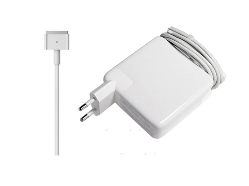 Аксессуар Блок питания TopON для MacBook Air 2012 / Pro Retina Magsafe 2 TOP-AP204 18.5V 85W