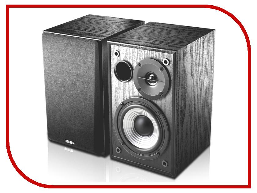 Колонки Edifier R980T<br>