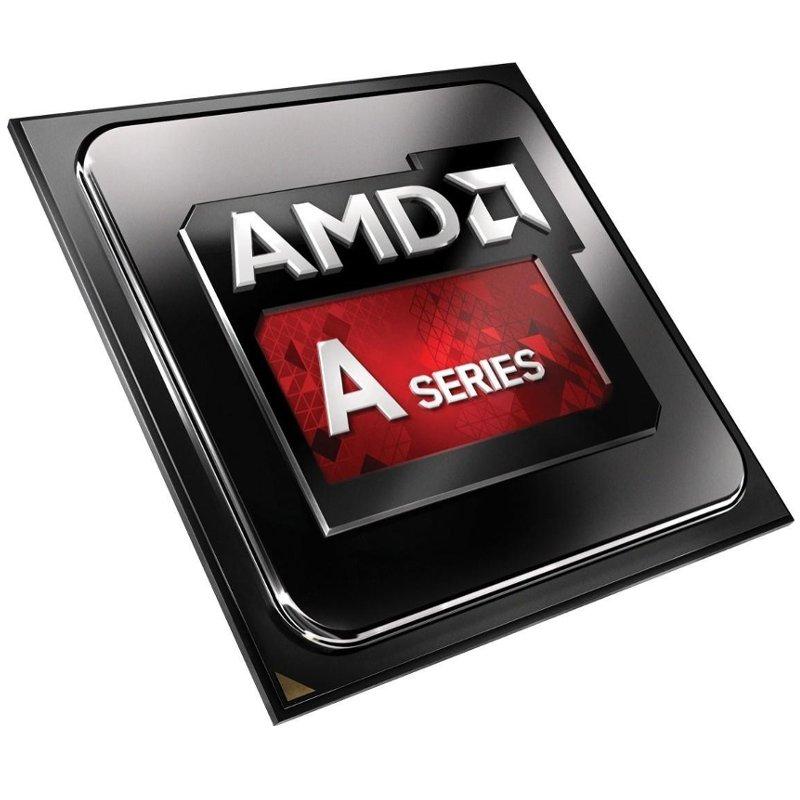 Процессор AMD A10-7700K Kaveri AD770KXBI44JA (3400MHz/FM2+/4096Kb) цены
