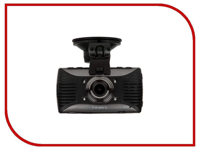 Видеорегистратор teXet DVR-546FHD<br>