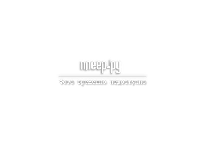 Весы напольные Galaxy GL4850 Black