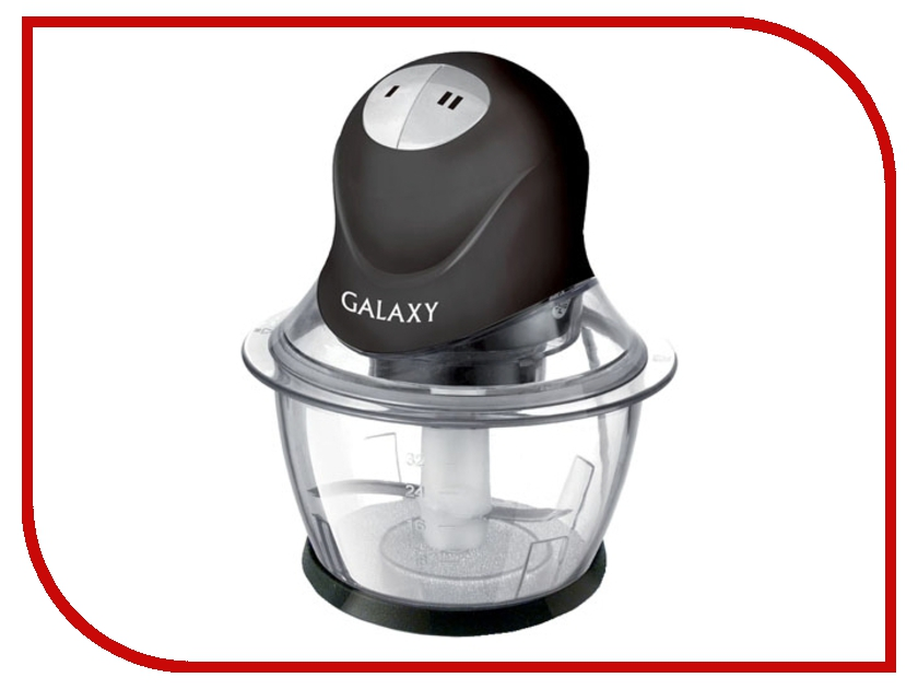 Блендер Galaxy GL2351