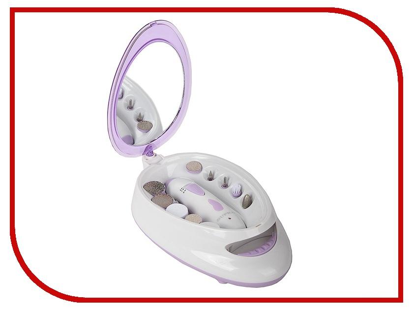 SUPRA MPS-105 Violet