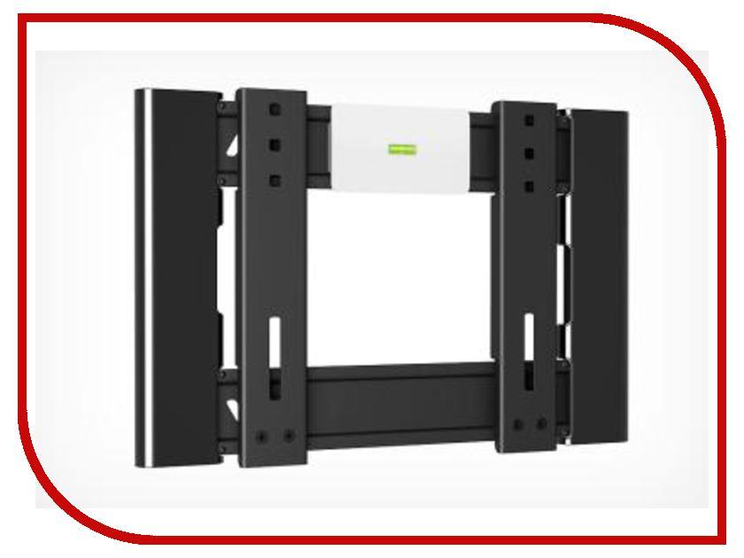 Кронштейн Holder LCD-F2606 Black<br>