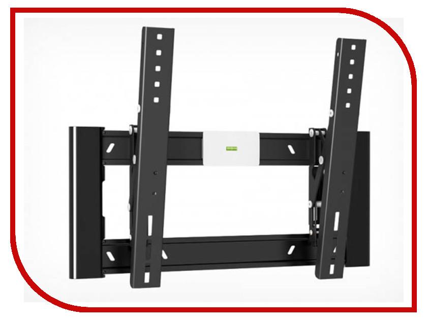 Кронштейн Holder LCD-T4608 Black