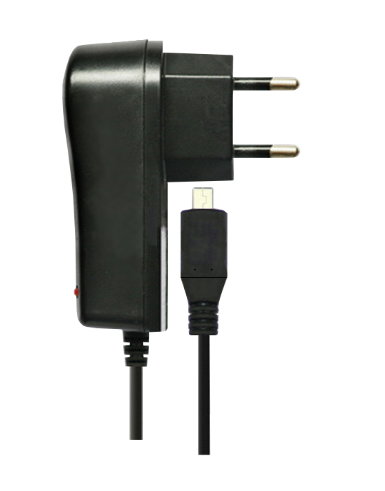 Зарядное устройство Ainy miniUSB 5P 2000 mA EA-H013A / EA-H014A<br>