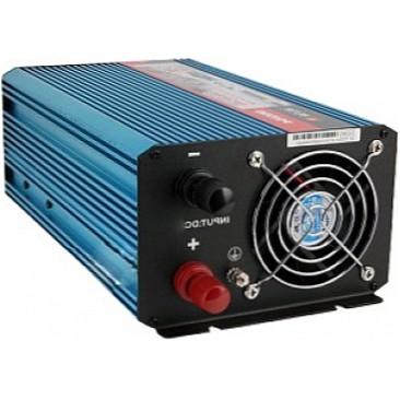 Автоинвертор AcmePower AP-PS1000/12 (1000Вт)<br>