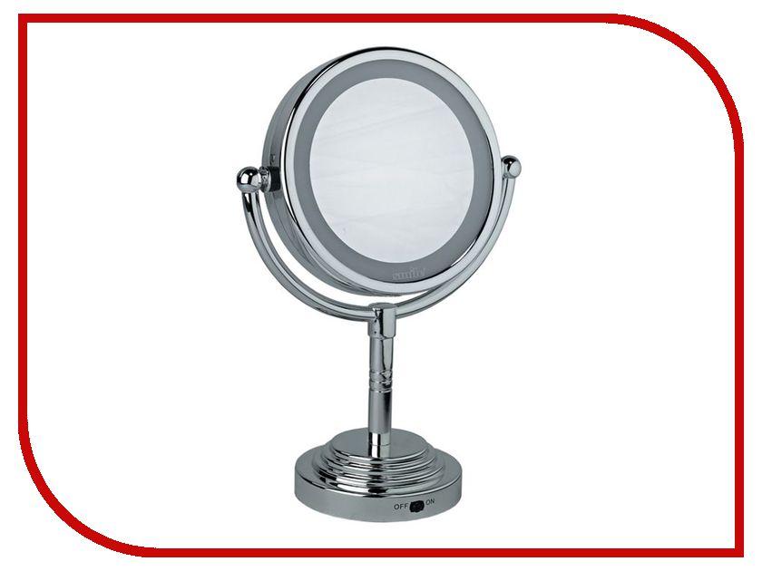 Зеркало Smile EMR 900 с подсветкой от Pleer