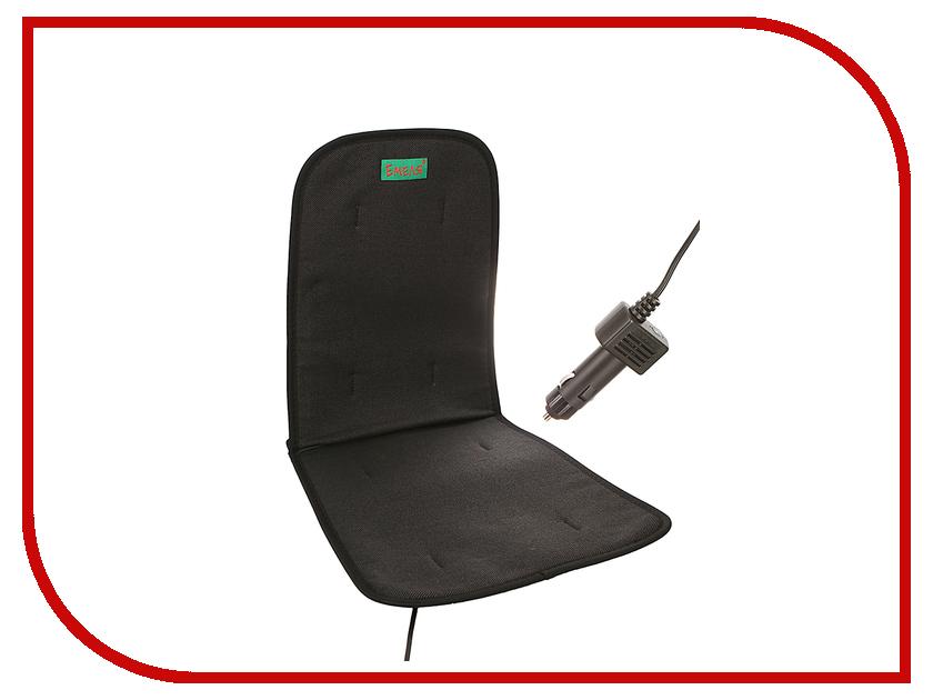 Подогрев сиденья ЕМЕЛЯ 2 Р / ЕМЕЛЯ 3 с регулятором подогрев сидения емеля 1