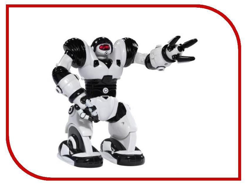 Радиоуправляемая игрушка Heng Long Roboactor / Robone TT313<br>