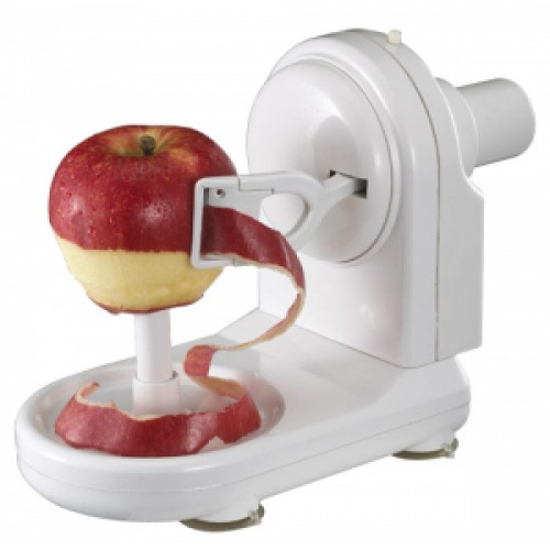 Кухонная принадлежность Яблокочистка Bradex СЕРПАНТИН TK 0010<br>