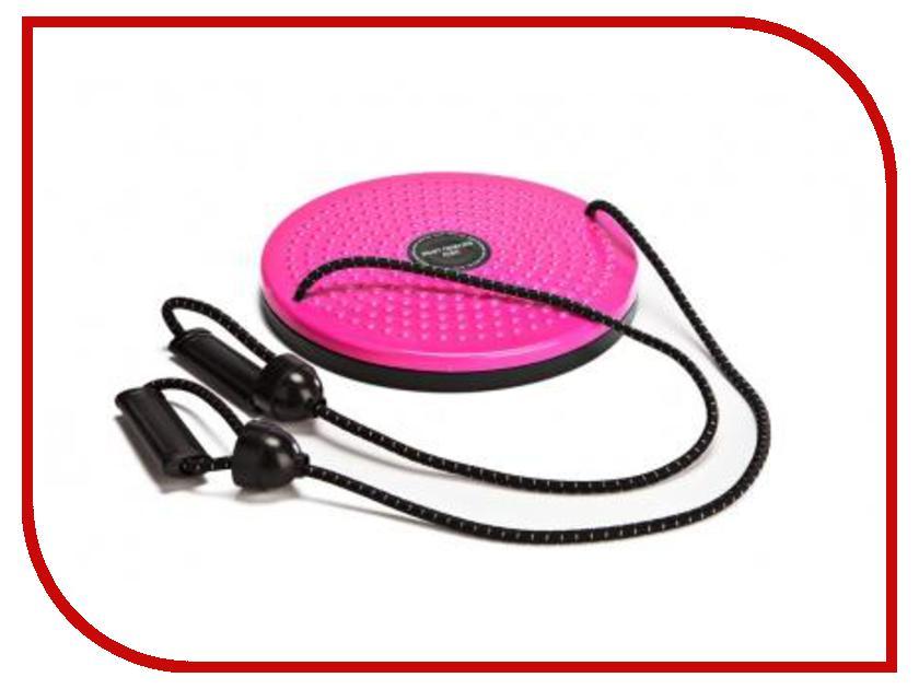 Диск здоровья Bradex Грация Плюс SF 0037 литой диск ls wheels ls202 6x14 4x98 d58 6 et35 sf