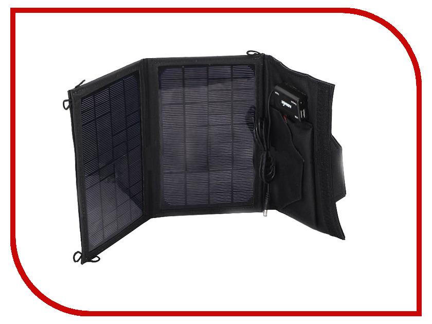 KS-is AM-SF7 KS-226 защитные стекла и пленки interstep is sf 7uhtc0ctr 000b201