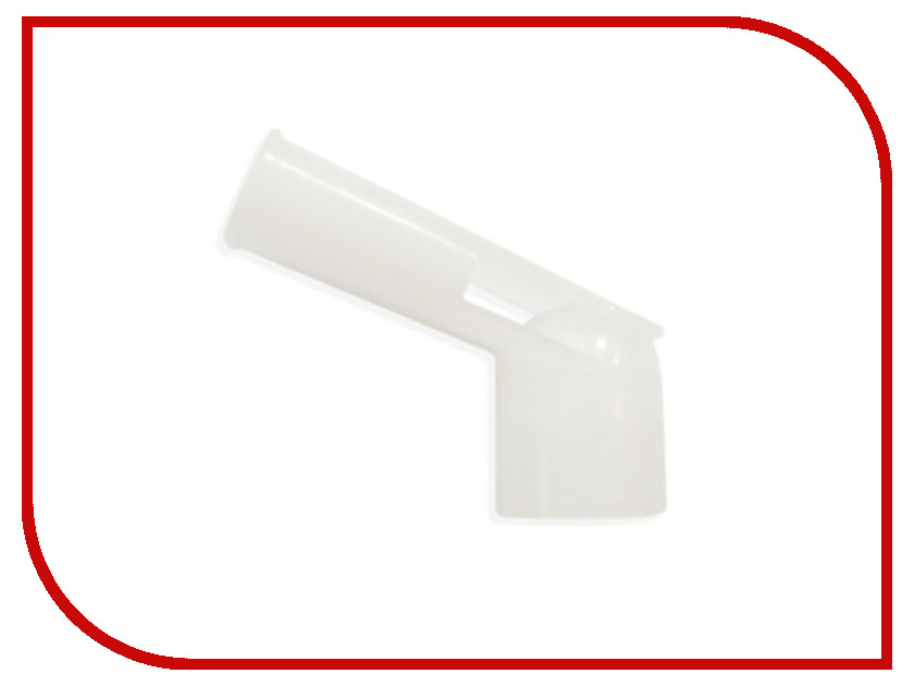 Аксессуар Загубник для Omron NE-C28/C29/C30/C24/C20/C900 omron ne c24 kids ne c801s kdru inhaler massage