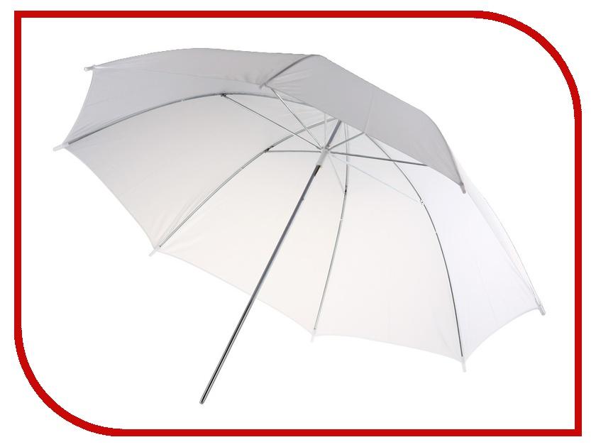 Зонт Dicom Ditech UB33T 33-inch (84cm) Transparent
