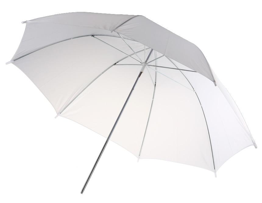 Зонт Dicom Ditech UB33T 33-inch (84cm) Transparent<br>