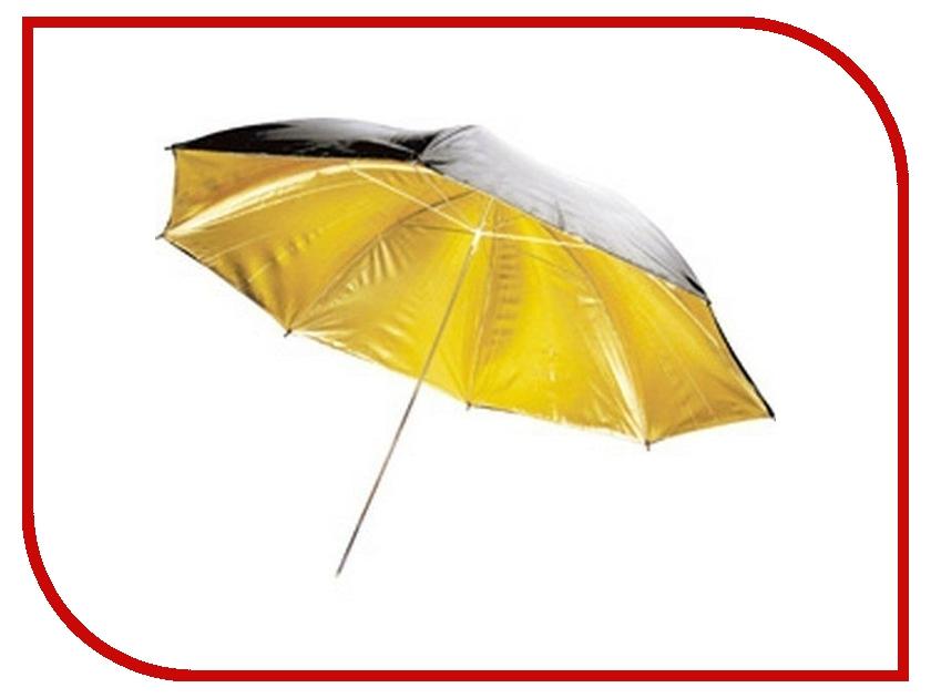 Dicom Ditech UB40BG 40-inch (101cm) Black-Gold