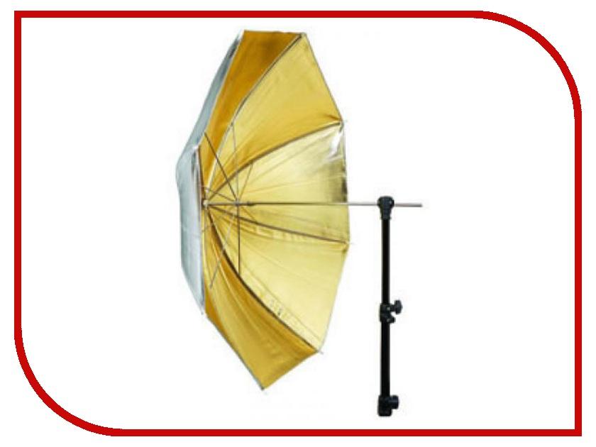 Dicom Ditech UB40WG 40-inch (101cm) White-Gold