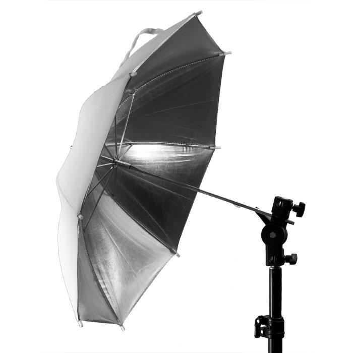 Dicom Ditech UB40WS 40-inch (101cm) White-Silver