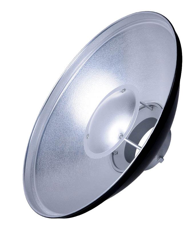 Аксессуар Dicom Ditech BDS d 42cm Silver