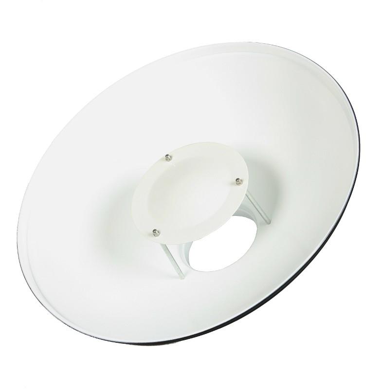 Аксессуар Dicom Ditech BDW d 42cm White