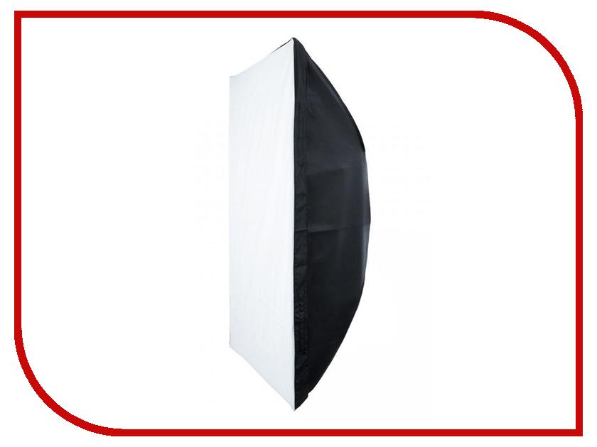 Софтбокс Dicom Ditech SB-UN5070 50x70cm софтбокс fst sb 040 60x90cm