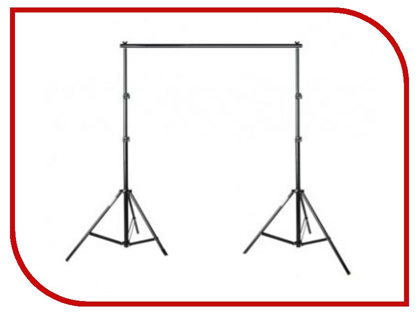 Стойка студийная Dicom Ditech BS01 260cm<br>