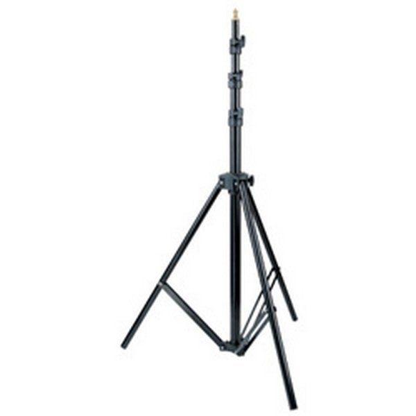 Dicom Ditech LS190 66-190cm dicom professional um 2994 black orange